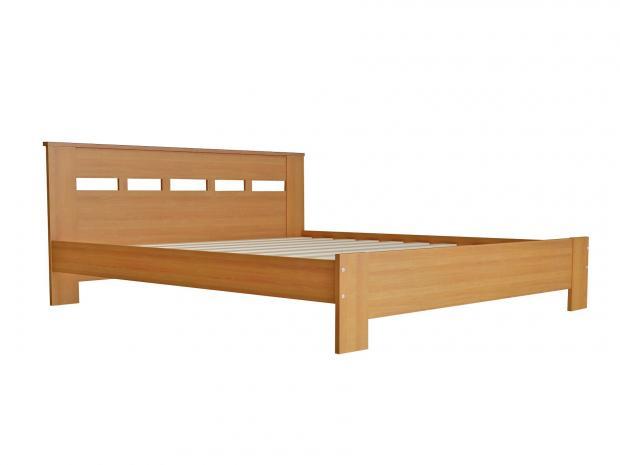 Кровать-тахта двуспальные 1800 8.16 - фото №6