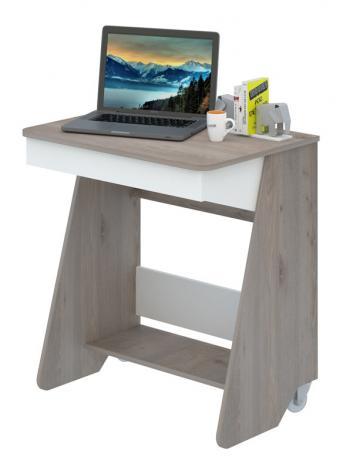 Стол для ноутбука - фото №1