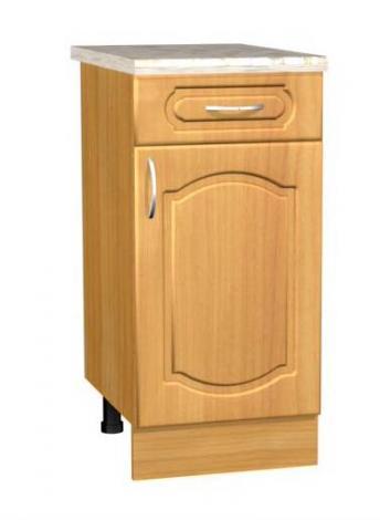 Стол кухонный однодверный с ящиком С 3 - фото №1