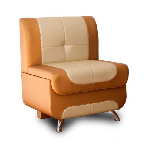 Модульный диван Люксор - фото №4