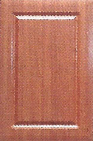 Шкаф навесный 2-х дверный (сушилка) П 21 - фото №3