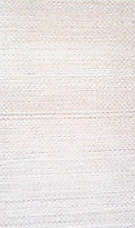 Полка навесная над вытяжкой П 13 - фото №5