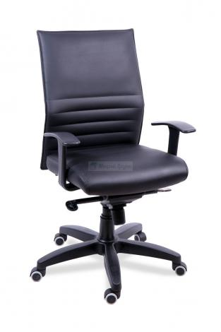 Кресло Майк Т короткий - фото №1