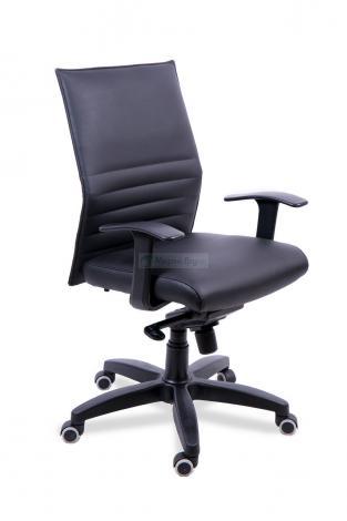Кресло Майк Т короткий - фото №2