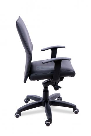 Кресло Майк Т короткий - фото №3