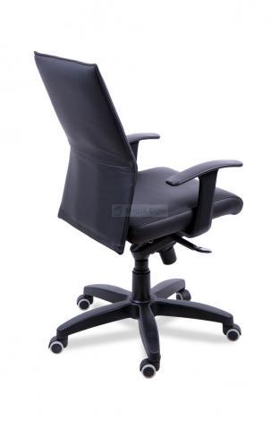 Кресло Майк Т короткий - фото №4