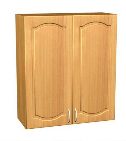 Шкаф навесной для кухни П 36 - фото №1
