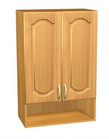 Шкаф навесной для кухни П 39 - фото №1
