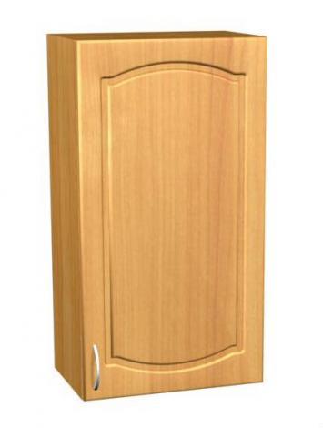 Шкаф навесной для кухни П 46 - фото №1
