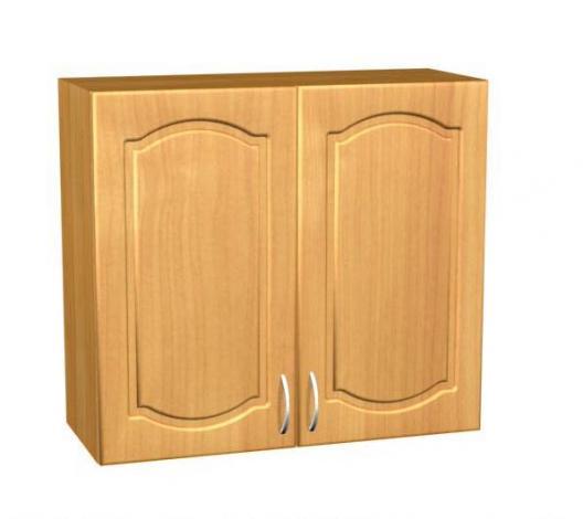 Шкаф навесной для кухни П 7 - фото №1