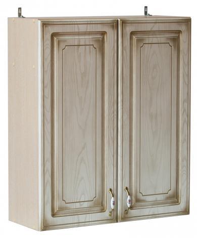 Шкаф - сушилка для кухни ШКН 800С - фото №1