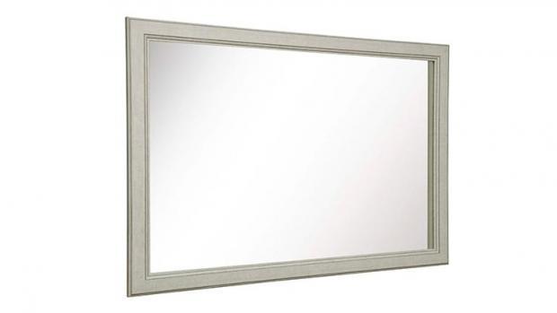 Зеркало 32.16 Сохо - фото №1