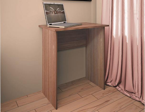 Стол приставной Спутник - фото №2