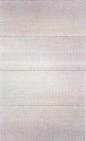 Полка навесная над вытяжкой П 13 - фото №4