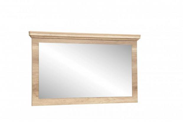 Зеркало навесное 39.08 Антика - фото №1