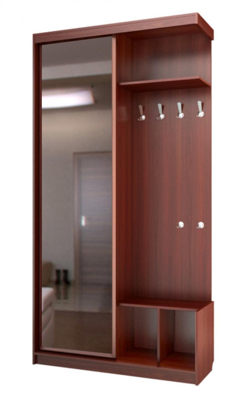 шкаф купе с зеркалом с 5031 мебель недорого шкафы купе